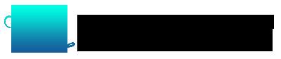 Ogrodzenia-Malinowski Logo